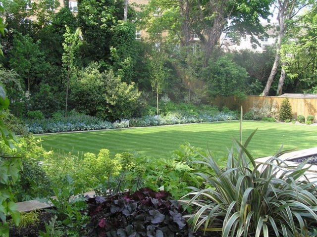 28 gorgeous Mark Enright The Landscape Garden Company Ltd u2013 izvipi.com